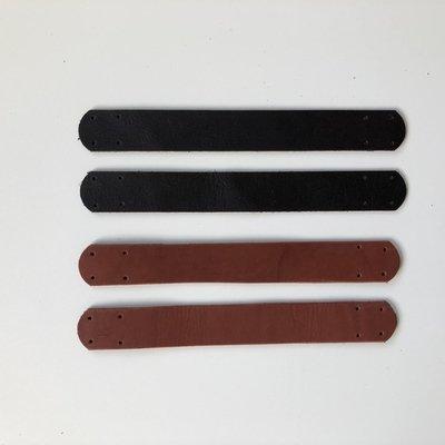 ручки для корзин