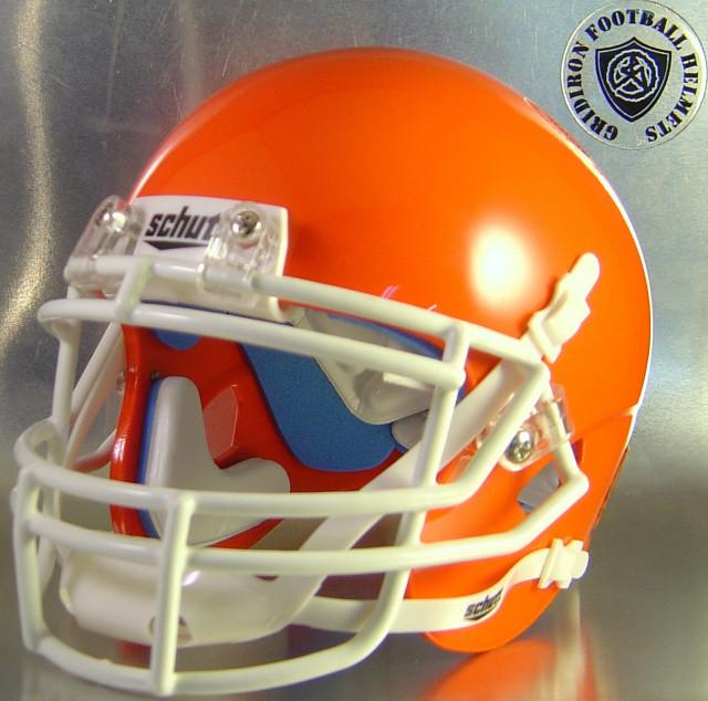 Celina Bobcats HS 2004-2006 (TX) (mini-helmet)