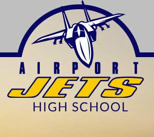 1992 Carleton Airport (MI)