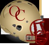 2006 Oaks Christian (CA) - team sheet