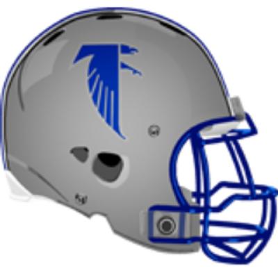 2007 Cedar Crest (PA) - team sheet