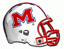 2017 Waco Hewitt Midway (TX) - team sheet