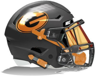 2016 Bishop Gorman (NV)