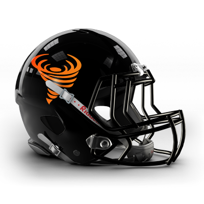 2013 Miami Booker T Washington (FL)
