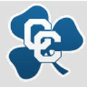 2009 Detroit Catholic Central (MI)