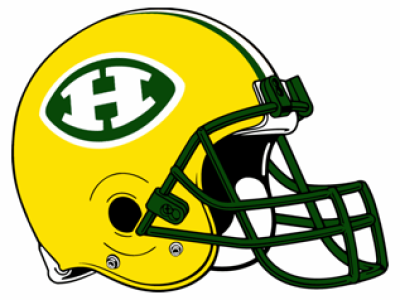 2010 Farmington Hills Harrison (MI)