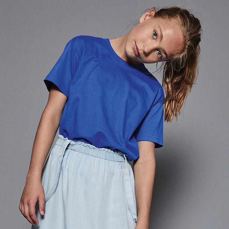 J180B Russell Kids t-shirt