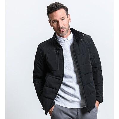 J430M Russell Cross jacket