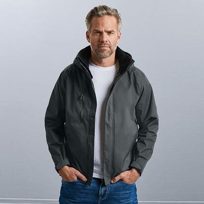 J510M Russell Hydraplus 2000 jacket
