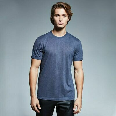 AM010 Anthem t-shirt