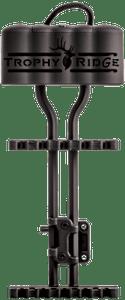 Trophy Ridge Lite 1 Black Quiver 00038