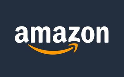 Amazon Gift Card $25