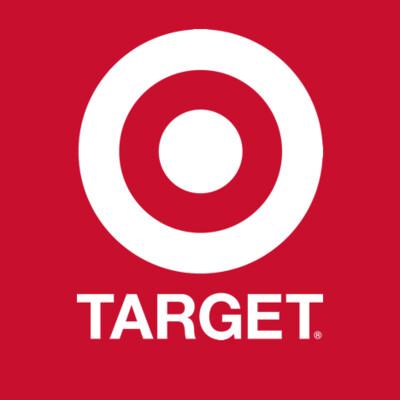 Target Gift Card $25