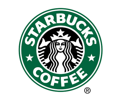 Starbucks Gift Card $5.00