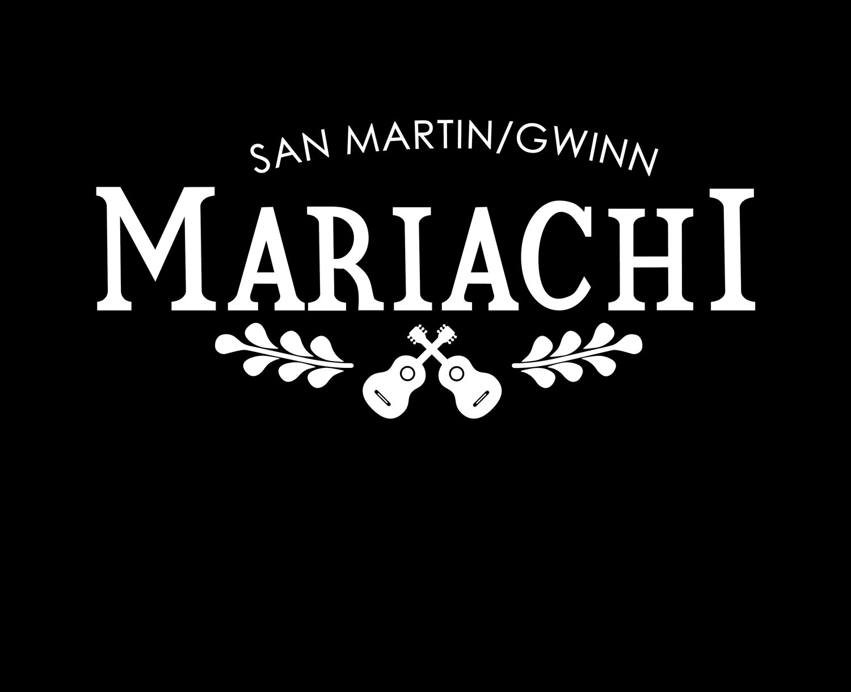 2020 SMG Mariachi Registration