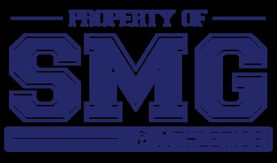 SMG Athletics Apparel