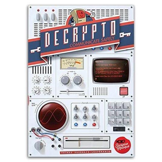 Decrypto 00011