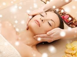 Winter Rejuvenation Package
