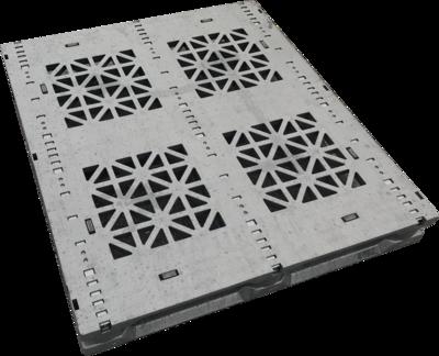 P48x40x5.9