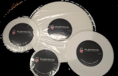 S33 - Floating Skin for DM200, DH200, DM300, DH300, EM200, EH200, EM300 and EH300