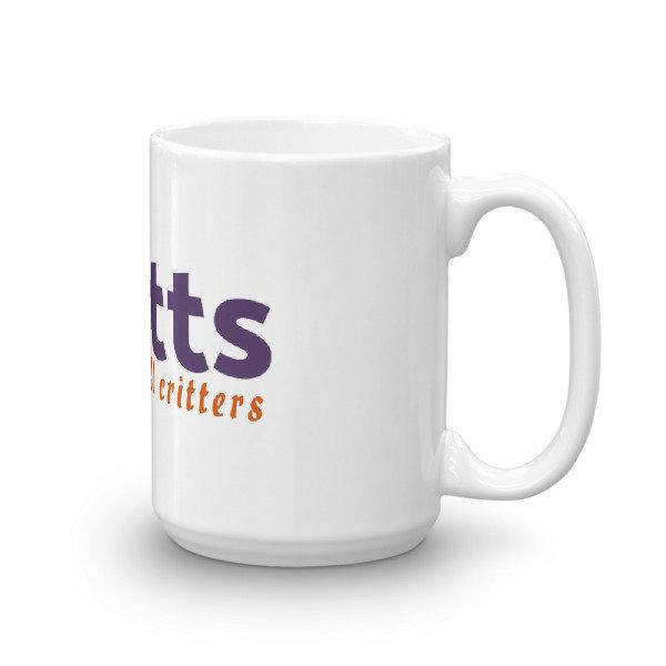 Critts Mug 00003