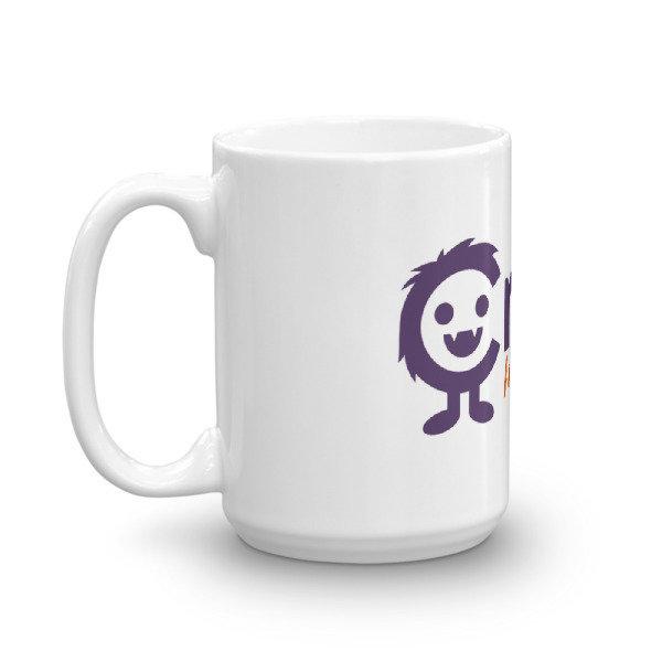 Critts Mug