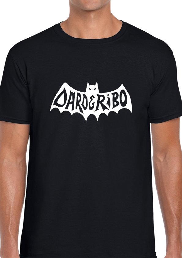 Dard and Ribo Syrah Rhone St Joseph Crozes-Hermitage Wine T-shirt