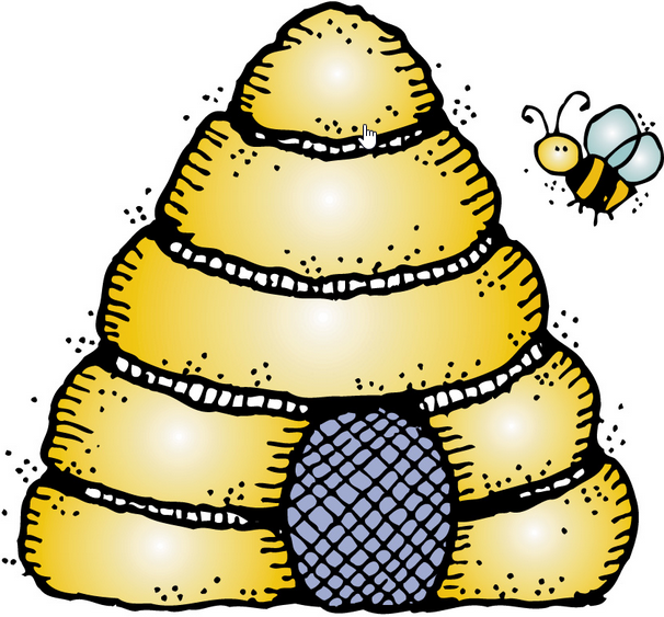 Bees For Sale 00613