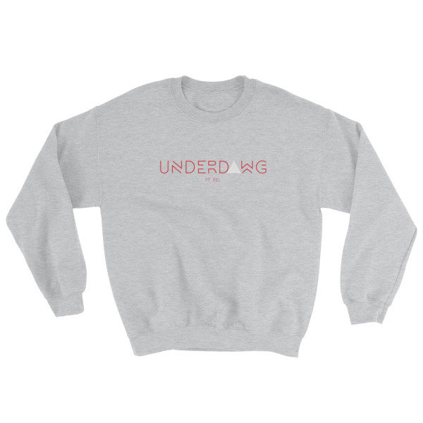 UnderDawg Apparel Sweatshirt