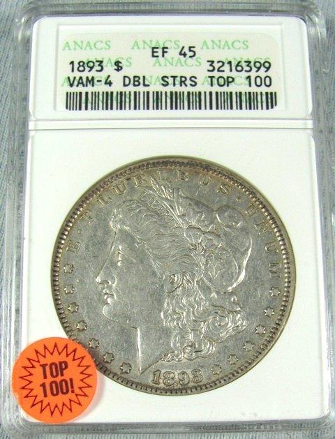 coin top 100