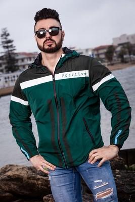 Jacket WINDRUNNER