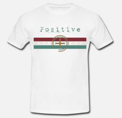 T-shirt Italian Style - Uomo