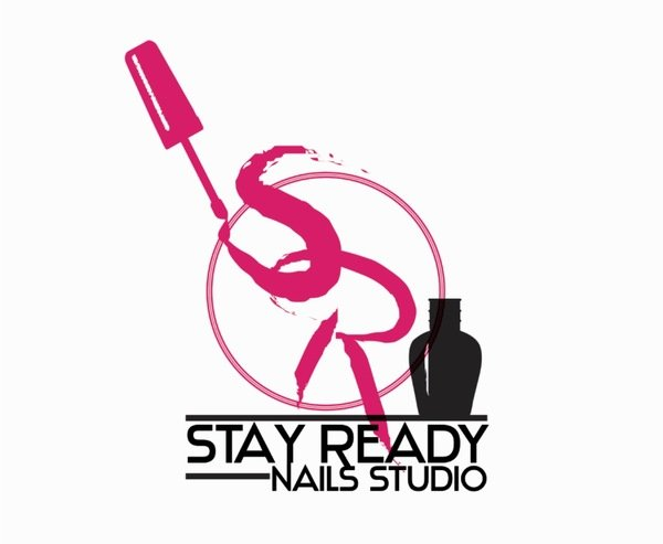 Stay Ready Nails Studio