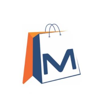 Mantra Free Shop