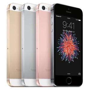 iPhone SE напрокат 02341