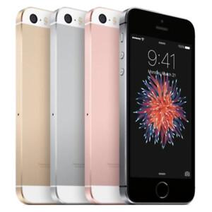 iPhone SE напрокат