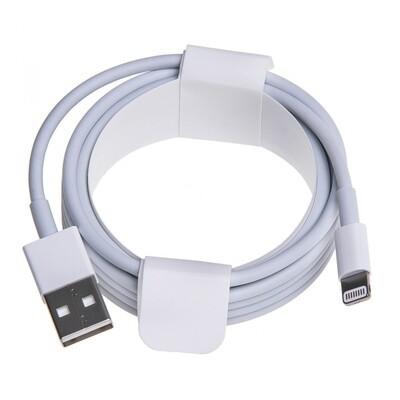 Кабель Apple Lightning/USB (1м) Производитель Apple