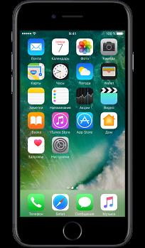 iPhone 7 02363