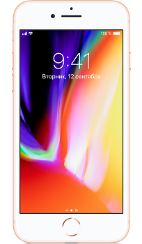 iPhone 8 Plus 02366