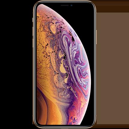 iPhone Xs 02369