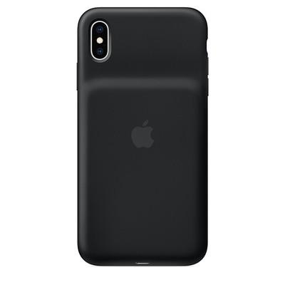 Чехол Smart Battery Case для iPhone XS Max ( производитель Apple)
