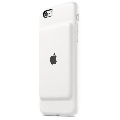 Чехол Smart Battery Case для iPhone 6/6s