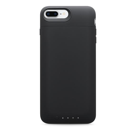 Беспроводной зарядный чехол mophie juice pack для iPhone 8 Plus/7 Plus