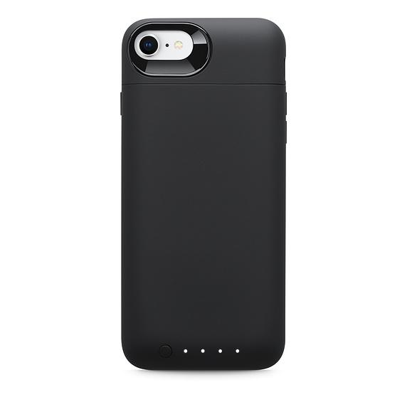 Беспроводной зарядный чехол mophie juice pack для iPhone 8/7 01597