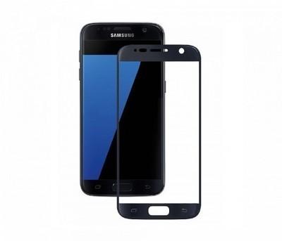 Samsung  установка защитного стекла, плёнки.
