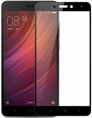 Xiaomi установка защитного стекла, плёнки.