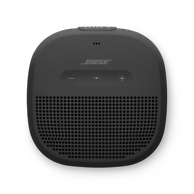 Колонка Bose® SoundLink® Micro Bluetooth