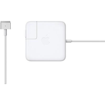 Адаптер питания Apple MagSafe 2 мощностью 45 Вт для MacBook Air