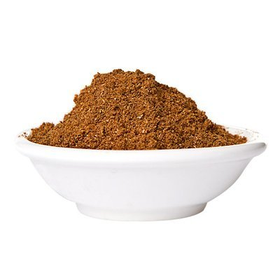 Garam masala (Wholesale)