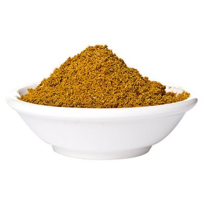 Madras Curry Powder (Wholesale)
